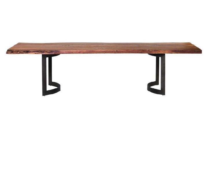 table.jpg