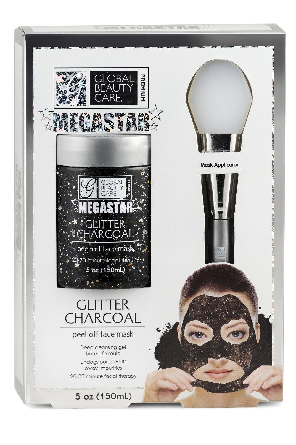 GBC Premium Glitter Mask.jpg