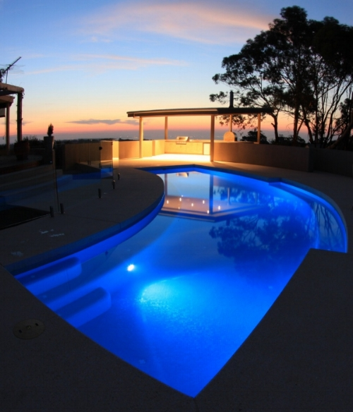 GEELONG POOLS & SPAS - 152 Bellarine Hwy(Cnr Coppards Road)Geelong Victoria  3220Phone: (03) 5248 8488Mobile: 0419 365 632Email: info@geelongpoolsandspas.com.au Trading HoursMonday - Friday9.00am - 4.00pm or by Appointment