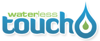 Waterless Touch