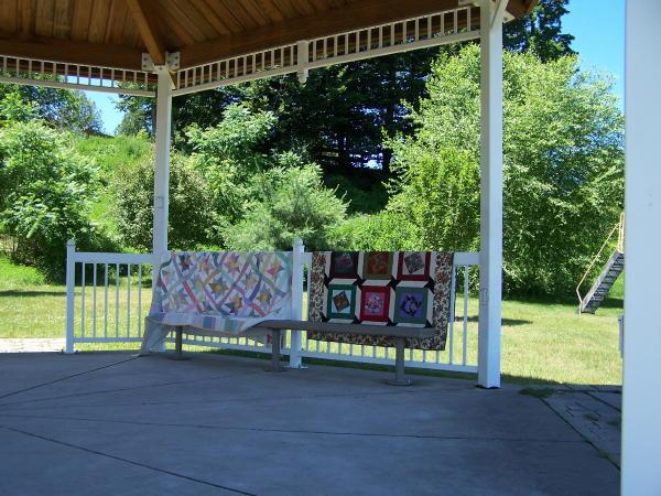 16 picnic5.jpg