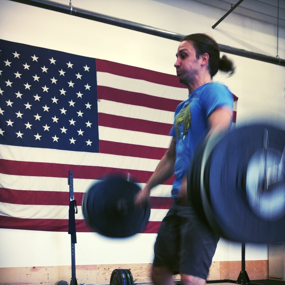 Joe-power-clean-crossfit.jpg