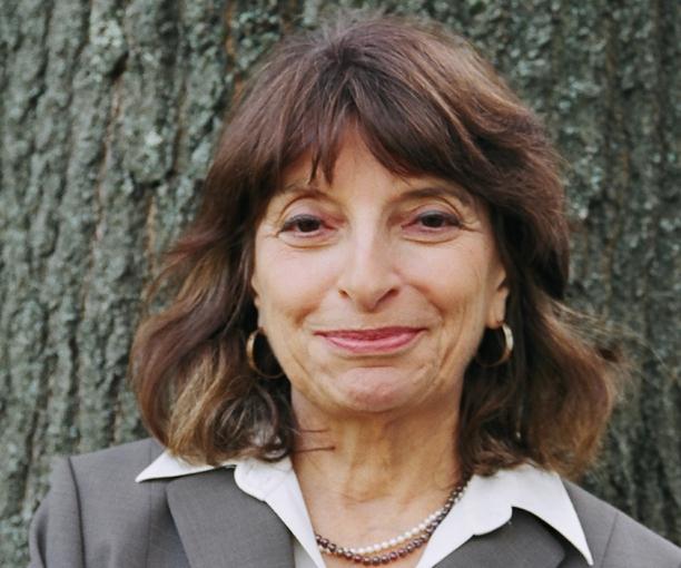 Alice LoCicero, PhD President-elect