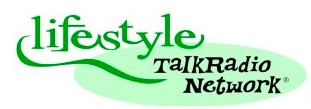 LISTEN TO DARCY'S SHOW ON LIFESTYLE TALKRADIO NETWORK
