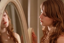 woman-looking-mirror.jpg