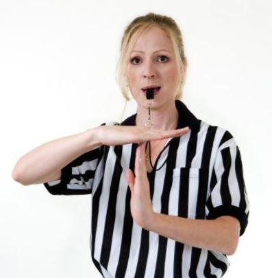 Referee_grande.jpg