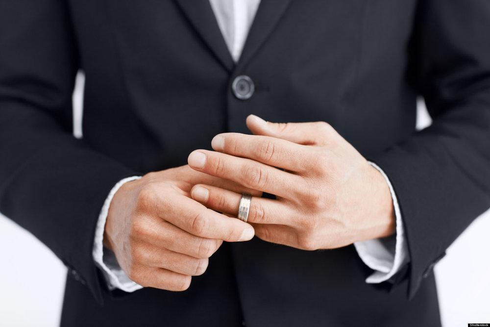 is-he-married.jpg