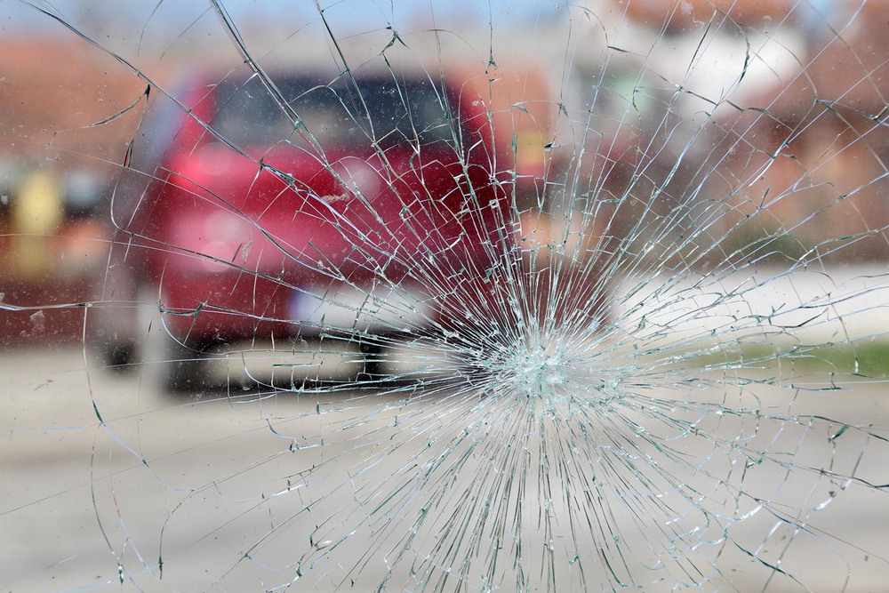 LRbigstock-Broken-Glass-44318011.jpg