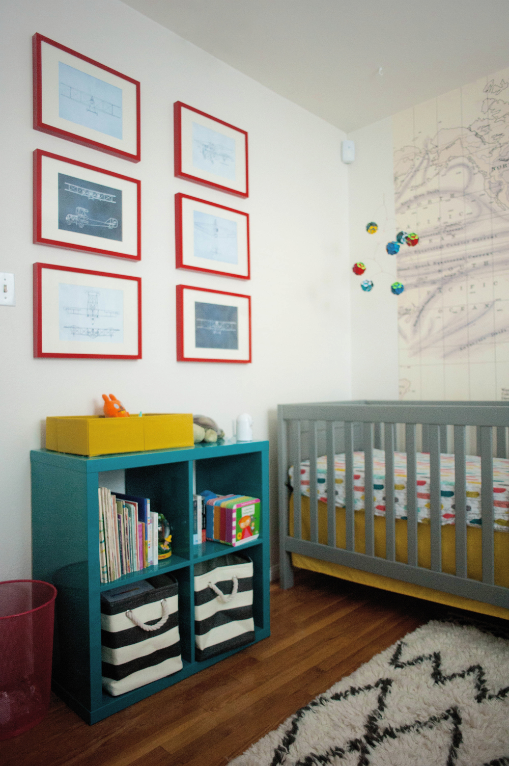 Outline - LA Nursery 4.jpg
