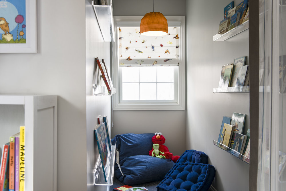 161208_Job#124_LauraMetcalfe_OutlineInteriors_Playroom_3000px_1196.jpg