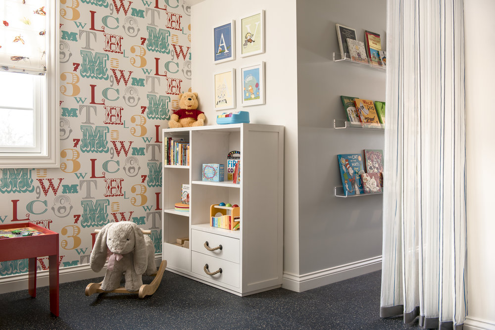 161208_Job#124_LauraMetcalfe_OutlineInteriors_Playroom_3000px_1256.jpg