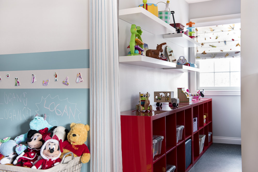 161208_Job#124_LauraMetcalfe_OutlineInteriors_Playroom_3000px_1311.jpg