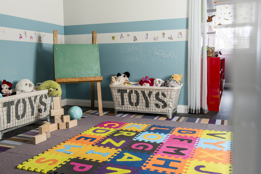 161208_Job#124_LauraMetcalfe_OutlineInteriors_Playroom_3000px_1365.jpg