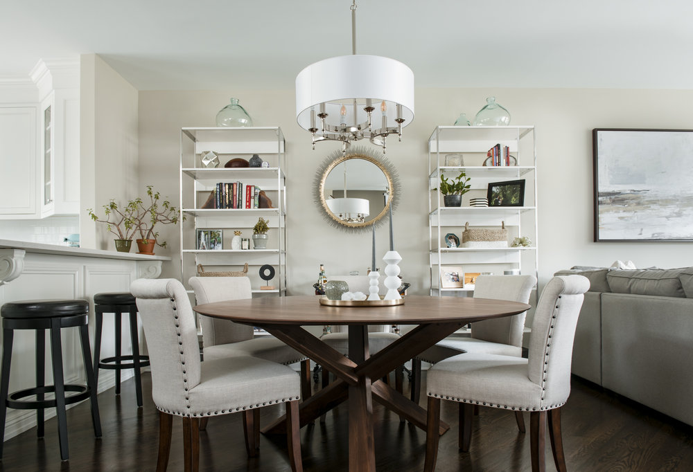 Outline_Interiors_Lincoln_Park_Living_Dining_5.jpg
