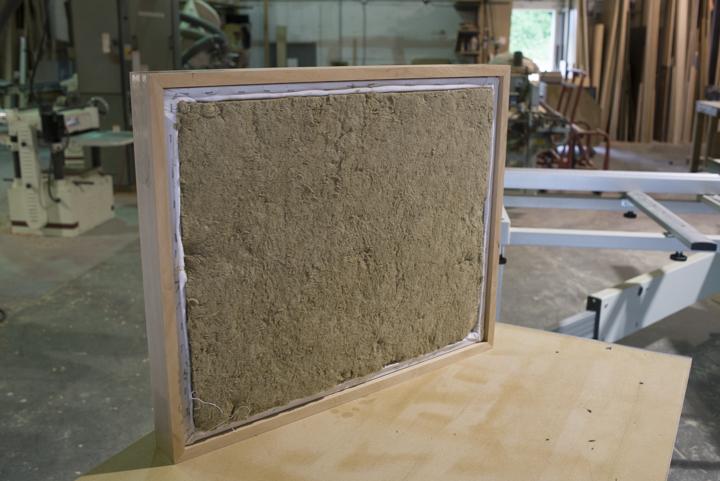 Back-of-Panel.jpg