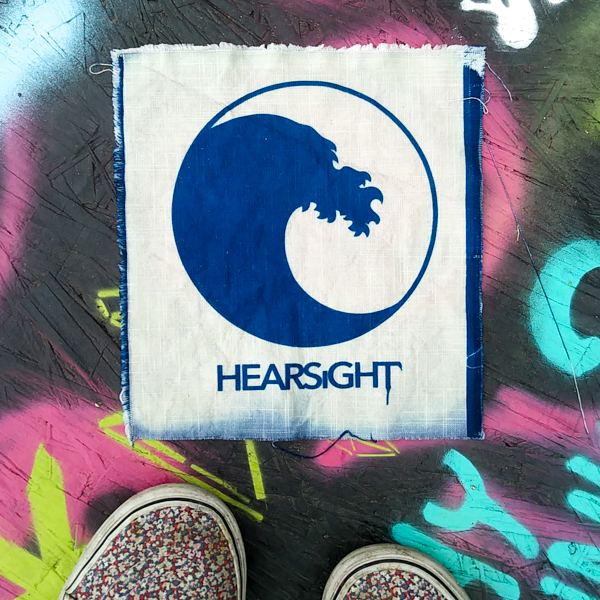 hearsight-graffiti-about.jpg