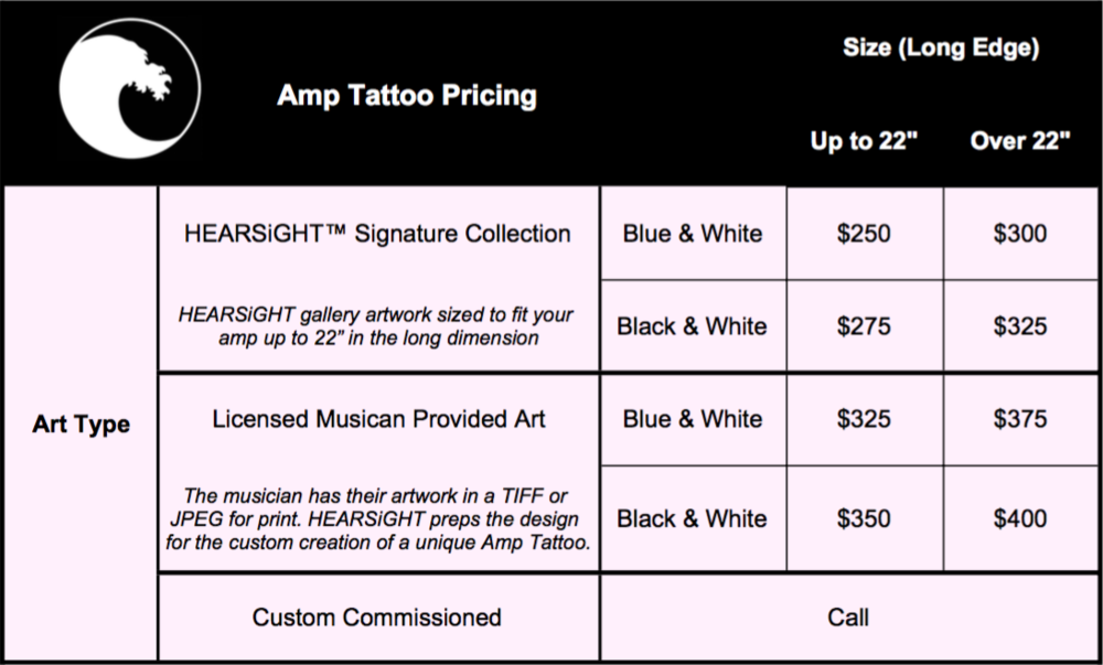 Amp Tattoo Price Cutsheet.png