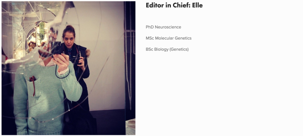 Editor In Chief Elle.png