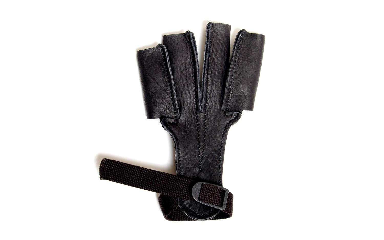 Black hammer gloves - Wdn_150215_2 Jpg