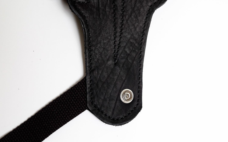 Black hammer gloves - Wdn_150215_5491 Jpg