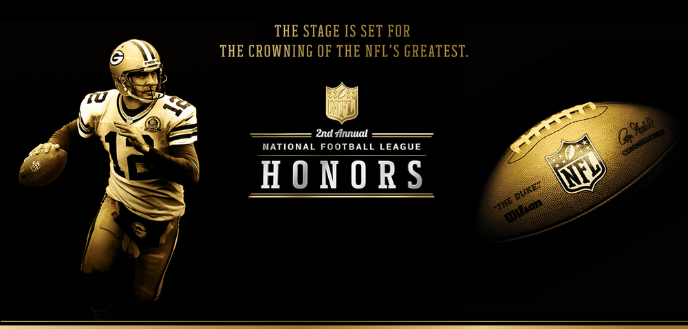 nfl-honors-intro.jpg