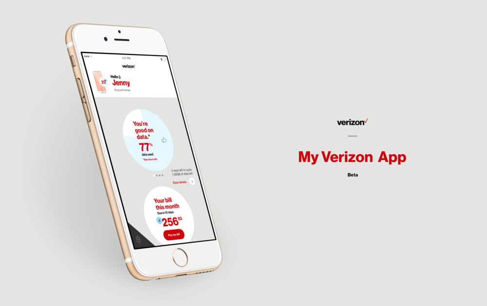 MyVerizon_Beta_Thumb.png