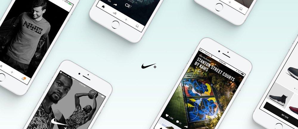 Nike+ ex Hero.png