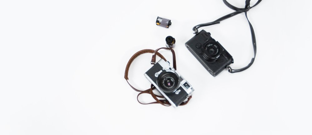 Leica Intro.jpg