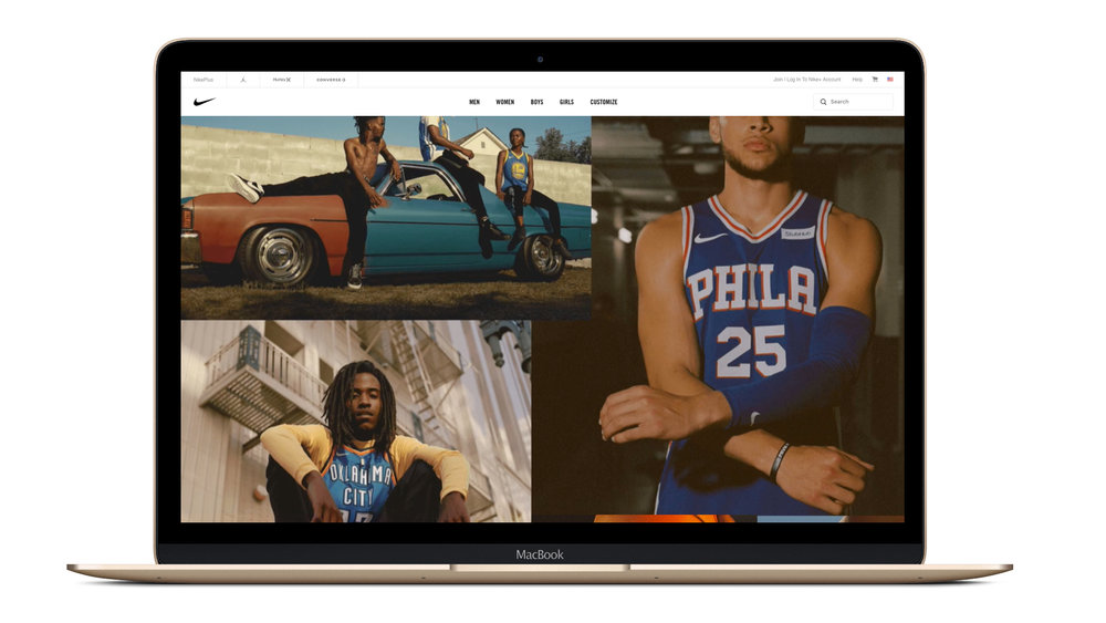 Nike-thundercat-Laptop - home 3.jpg
