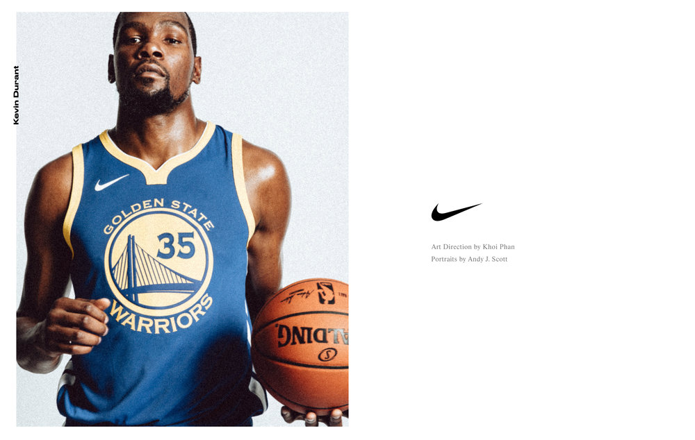 Nike Photoshoot 1.jpg
