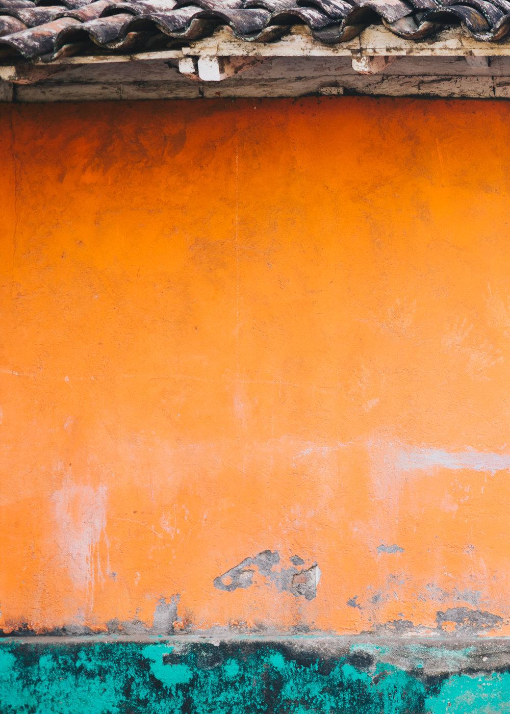 Ometepe_LeicaCL-42.jpg