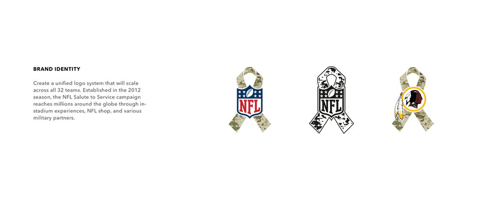 3 NFL Salute Identity identity.jpg
