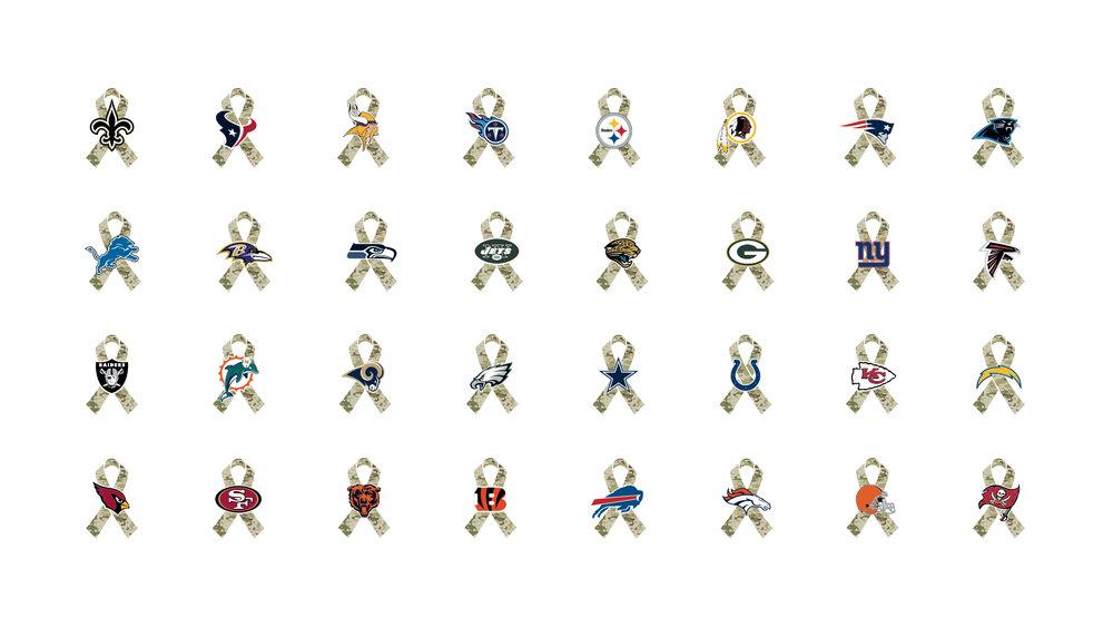 5 NFL Salute Team logos.jpg
