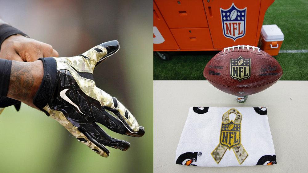 NFL Salute Identity 8.jpg