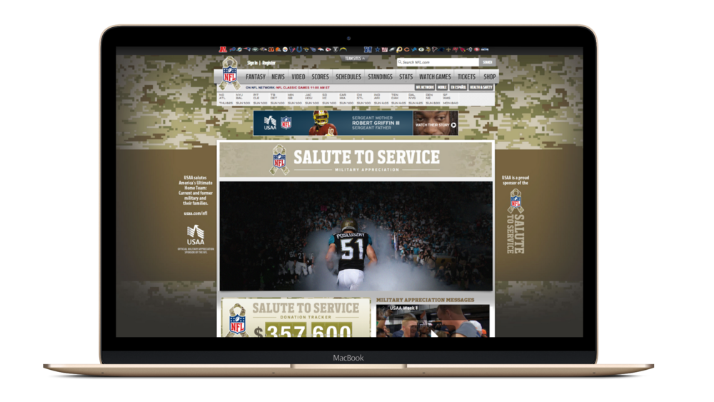 NFL online 1.png