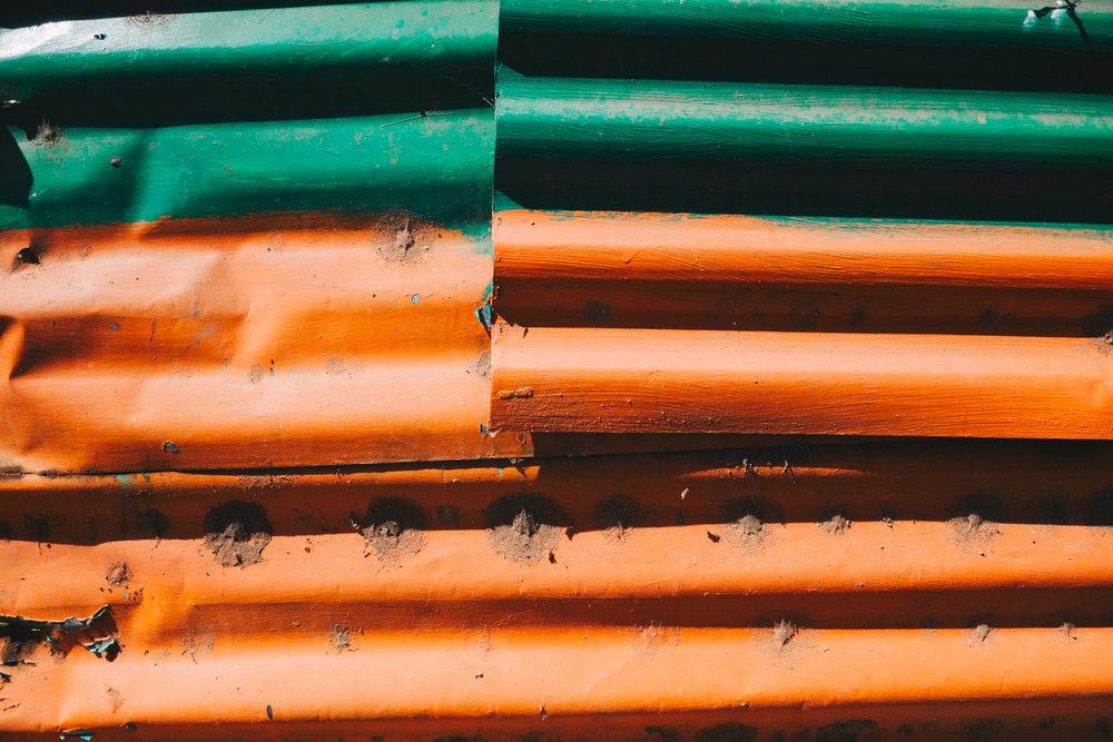 Ometepe_LeicaCL-112.jpg