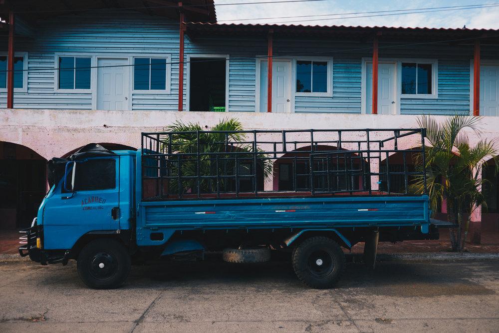 Ometepe_LeicaCL-25.jpg