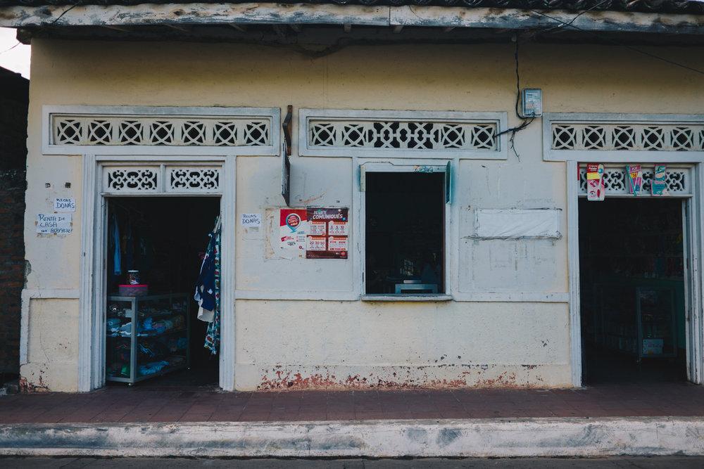 Ometepe_LeicaCL-22.jpg