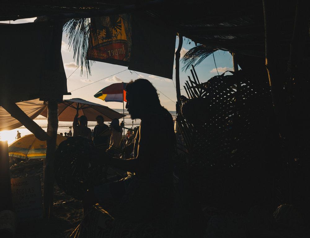 CostaRica_LeicaCL-16.jpg