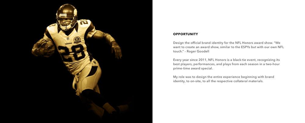1 Opportunity.jpg