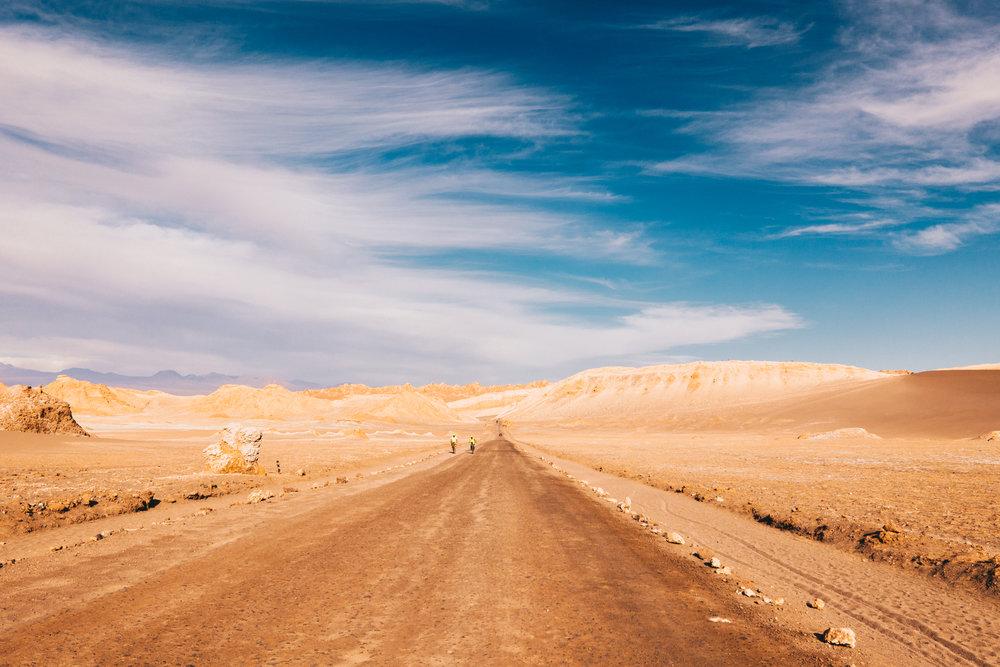 Atacama_Leica-4.jpg