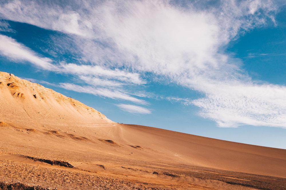 Atacama_Leica-3.jpg
