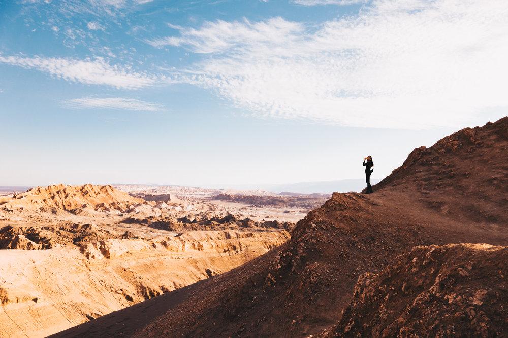 Atacama_Leica-14.jpg