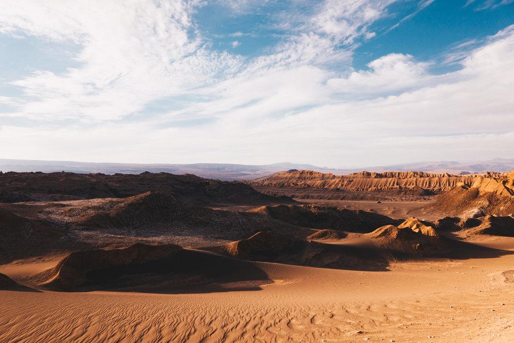 Atacama_Leica-18.jpg