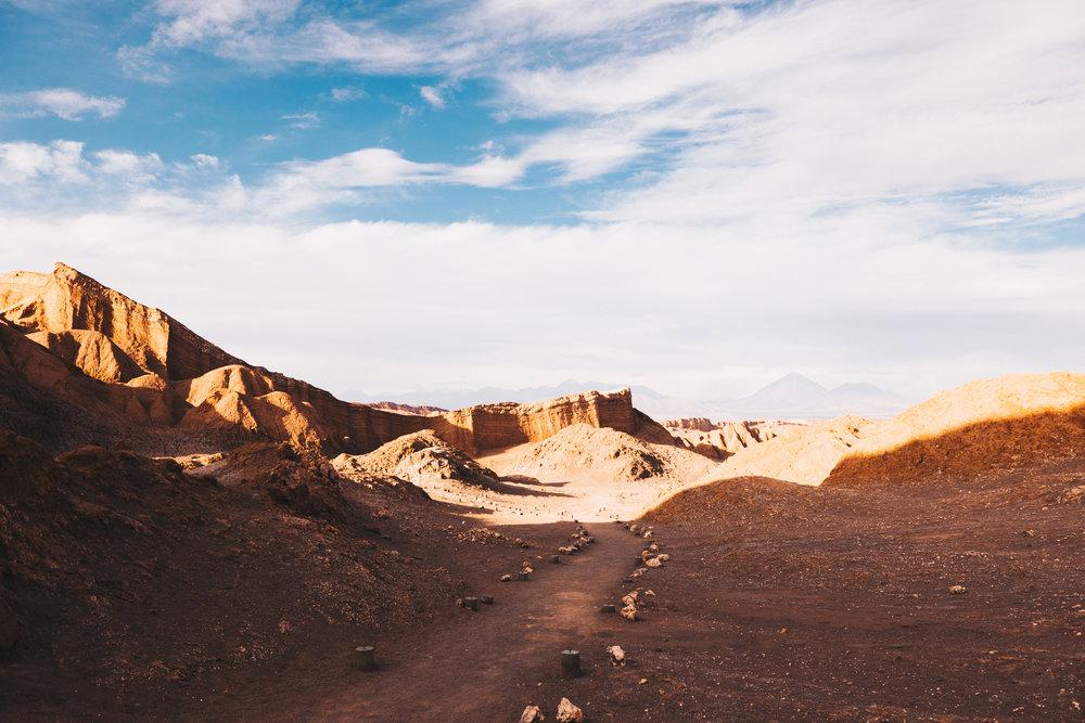 Atacama_Leica-10.jpg