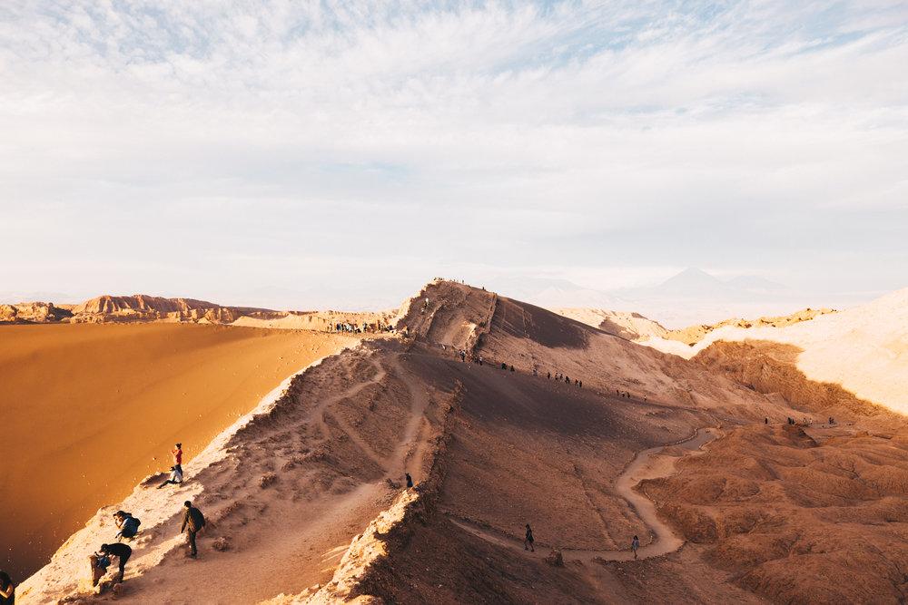 Atacama_Leica-27.jpg