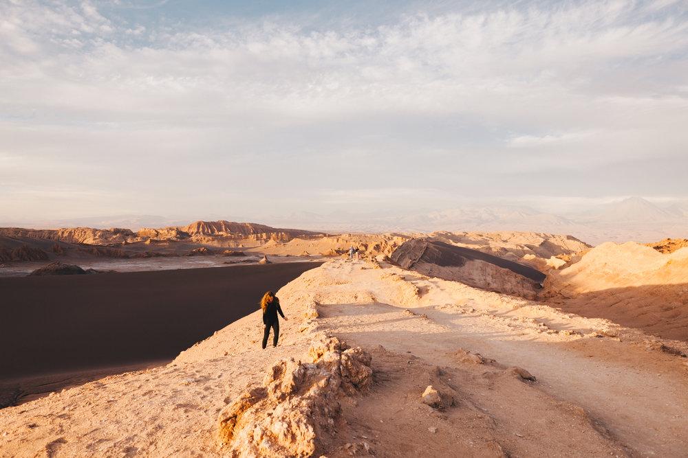 Atacama_Leica-35.jpg