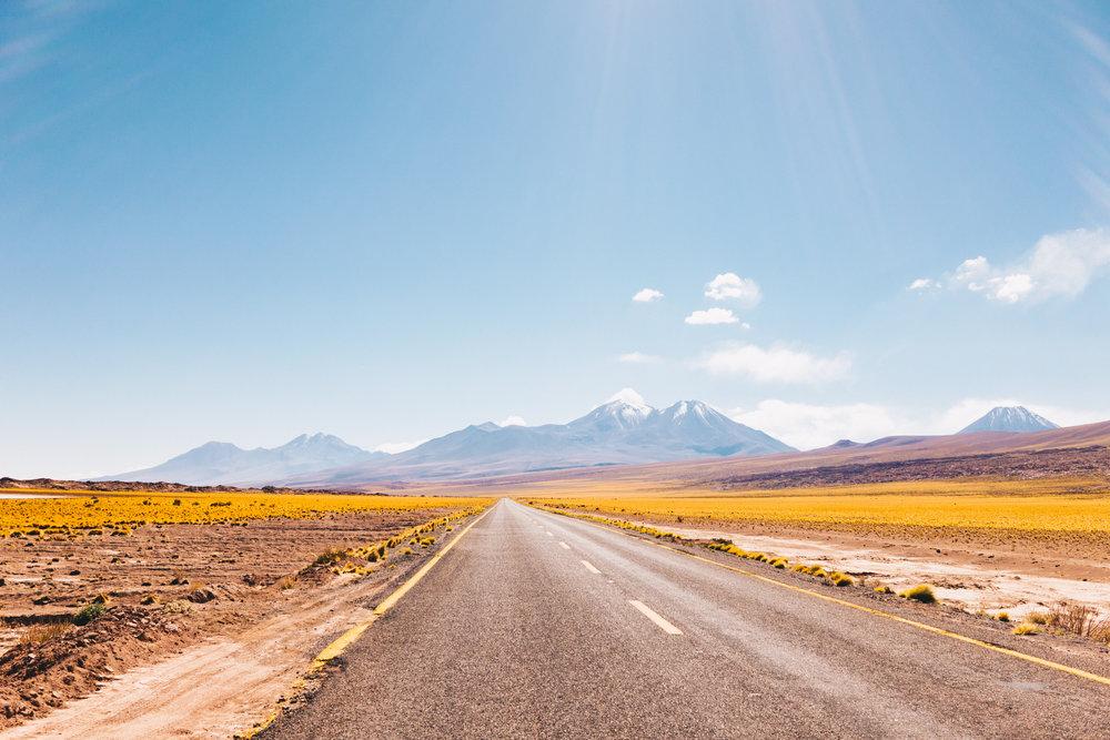 Atacama_Leica-48.jpg