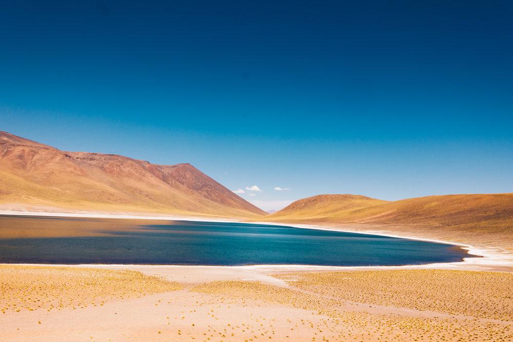 Atacama_Leica-62.jpg
