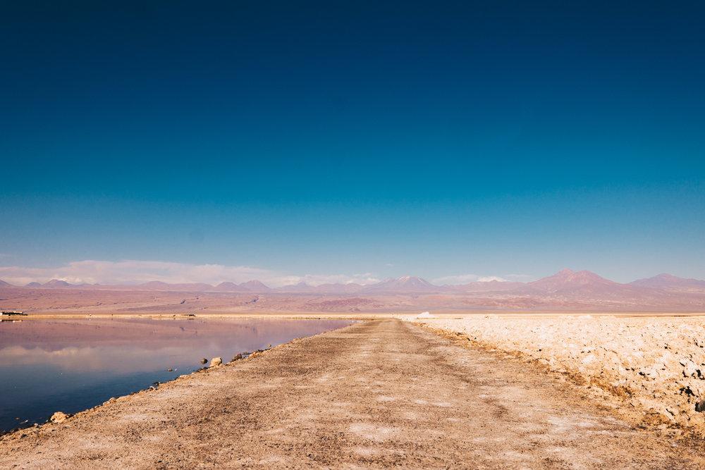 Atacama_Leica-72.jpg
